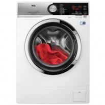 AEG L6SE26CC ProSense® úzká pračka, kapacita praní 6 kg, 1200 otáček, A+++-10%