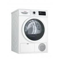 Lord T1-03 sušička prádla s tepelným čerpadlem, A++, bílá - 5 let záruka
