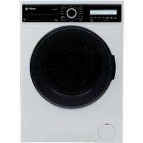 Romo RWF1482B pračka