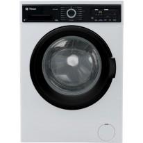 Romo RWF1066L předem plněná pračka, bílá, 6 kg prádla, A+++