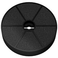Ajs FR-7944 filtr (náhrada za fdueel)