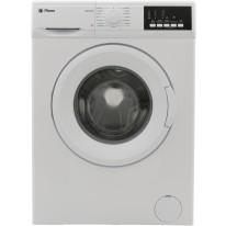 Romo RWF1077A pračka