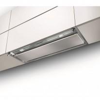 Faber IN-NOVA PREMIUM X KL A120  - vestavný odsavač, nerez, šířka 120cm