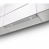 Faber IN-NOVA PREMIUM WH MATT A90  - vestavný odsavač, bílá mat, šířka 90cm