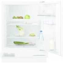Electrolux LXB2AF82S vestavná chladnička