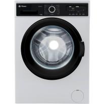 Romo RWF1067L pračka (nástupce modelu rwf1066l)