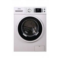 Lord W2 - automatická pračka, 1400 otáček, náplň 8 kg