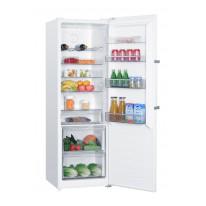 Lord R1 volně stojící chladnička, bílá, 5 let záruka
