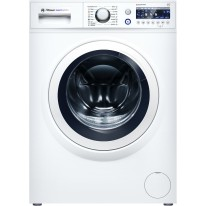 Romo RWF1065S pračka