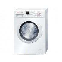 Bosch WLG24160BY max 1200 ot./min., obsah 5 kg, A+++,  displej, SpeedPerfect, hloubka 40cm