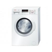 Bosch WLG20260BY Automatická pračka