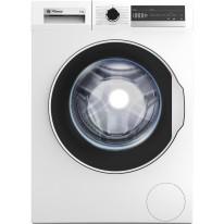 Romo RWF2281L pračka (nástupce modelu rwf2280l)