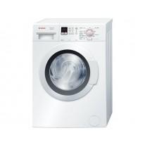 Bosch WLG20160BY Automatická pračka