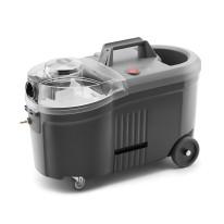 Profi-europe PROFI 50.1 CZ extraktor