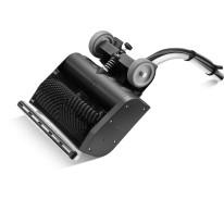 Profi-europe PROFI 55 elektrohubice pro mokré vysávání