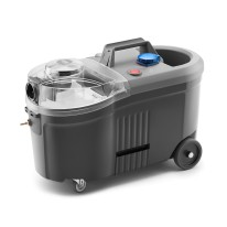 Profi-europe PROFI 50.1EW extraktor