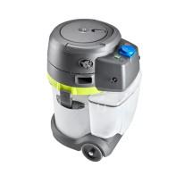 Profi-europe PROFI 7.0 extraktor
