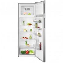 AEG RDB428E1AX volně stojící kombinovaná chladnička