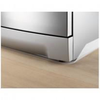 Electrolux E2WHD450 Podložka pro zachytávání úniku vody myčky