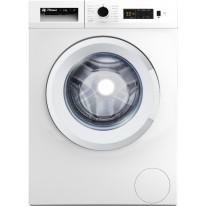 Romo RWF2061A pračka