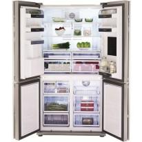 Blomberg KQD1360XA++ chladnička