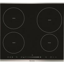 Blomberg MIN74302X deska indukční