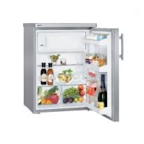 Liebherr TPesf 1714 Premium, chl. 124 l, mr. 19 l , nerezové dveře